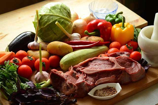 Qué carne es la más saludables